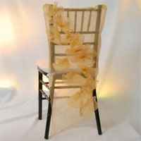 Chair Couture