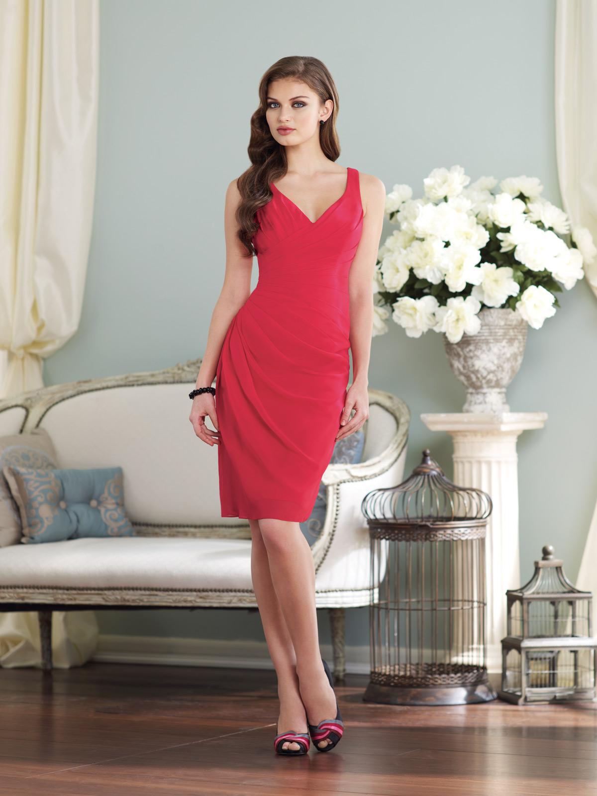 Sophia Tolli 21397 Couture Bridal
