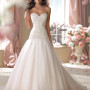 114270_wedding_dress_2014