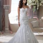 114293_wedding_dresses_2014