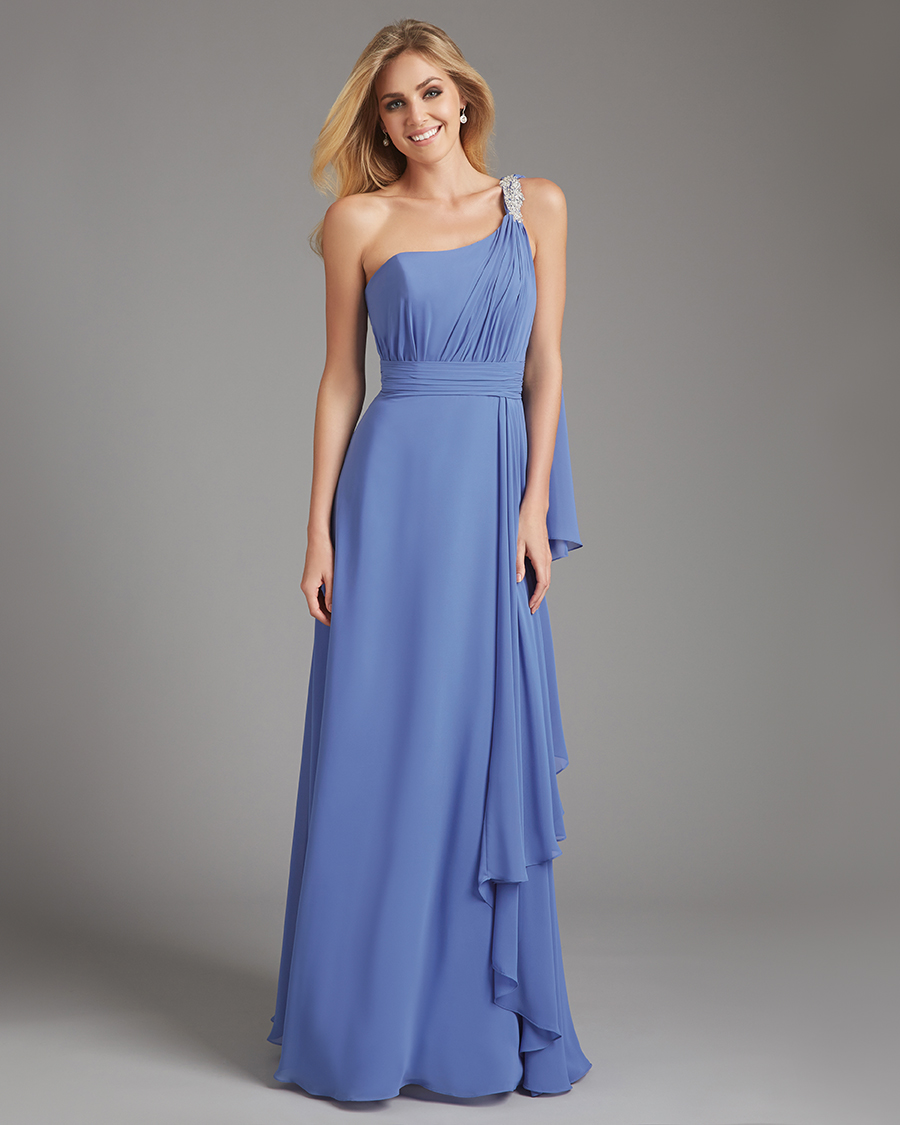 Allure bridesmaids 1378 couture bridal 1378f ombrellifo Gallery