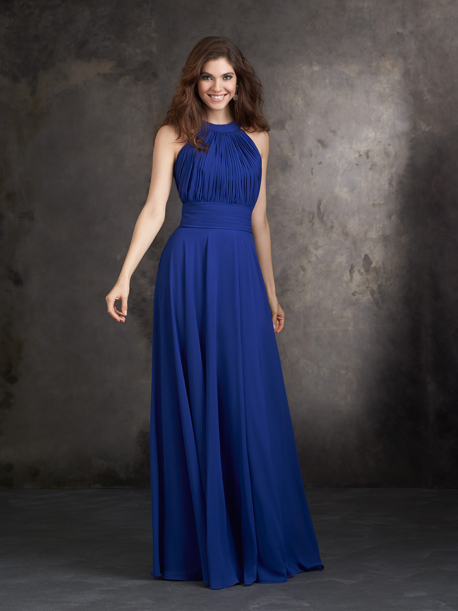 57d0756d53c Home   Bridesmaid s Dresses   Allure Bridesmaids   Allure Bridesmaids 1427.  1427f