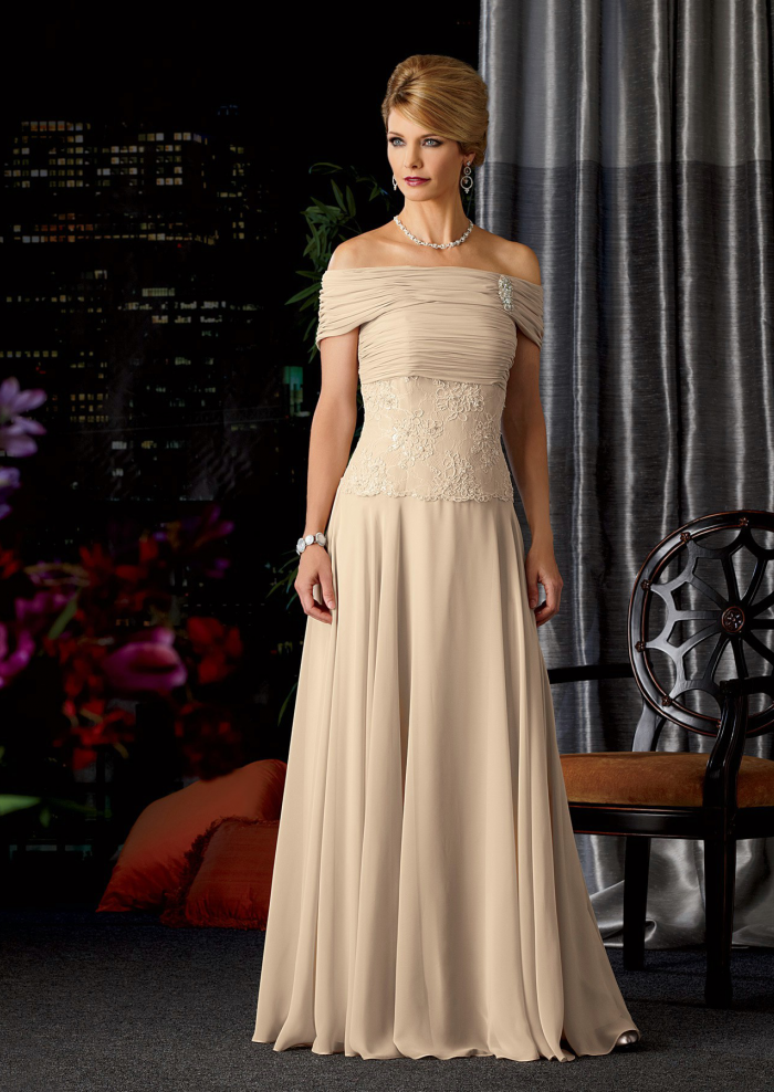 Mother Of The Bride Dresses Boston Store - Wedding Dresses In Redlands
