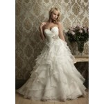 Allure-8862-Wedding-Dress