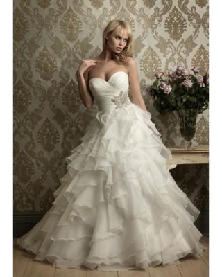 Allure-8862-Wedding-Dress