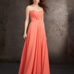 Allure_Bridesmaids_Style_1415_Front