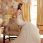 Y11418_Back_wedding_dresses_2014