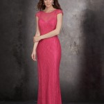 allure-1411-bridesmaid-dress-cap-sleeves-lace-back-bateau-neck-01.1530