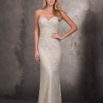 allure-1430-surplice-bust-sweetheart-neck-sheath-silhouette-01.1530