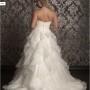 allure-8862-wedding-dress_740x980_001000ac6