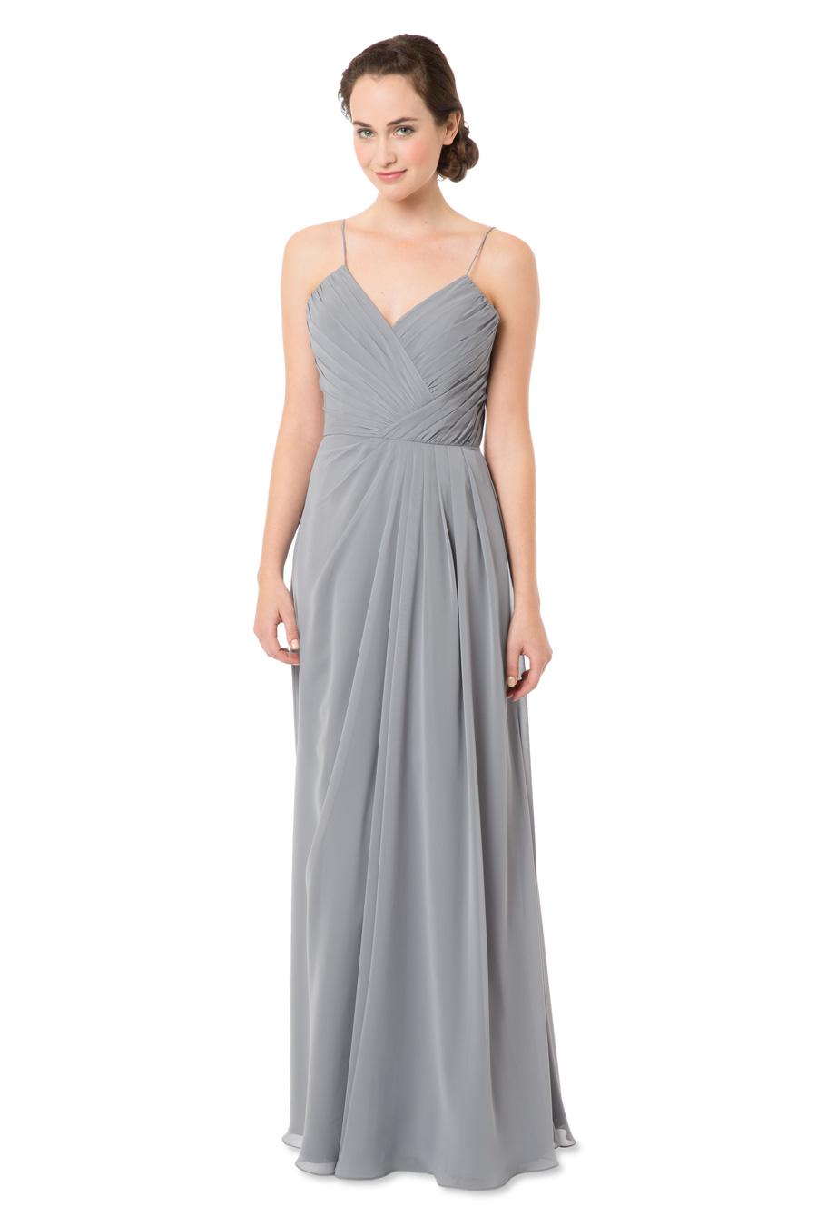 edde2f4c521 Home   Bridesmaid s Dresses   Bari Jay   Bari Jay BC1551. bc1551