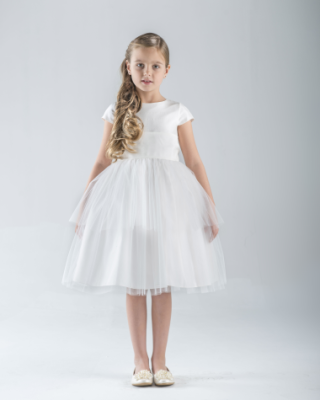 carolyn ballerina
