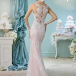 Beautiful informal and Destination wedding dresses
