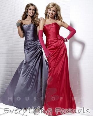 Tiffany-Designs-16684-D