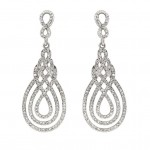 12797 juliana_earrings