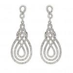 12797 juliana_earrings