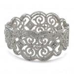 12799 juliana_bracelet_