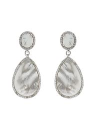 12807 amelia_earrings_medium