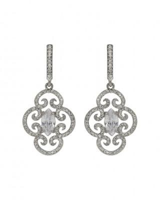 12820 kelsey_earrings