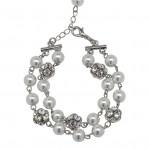 12854 gina_bracelet