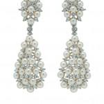 12861 meredith_teardrop_earrings