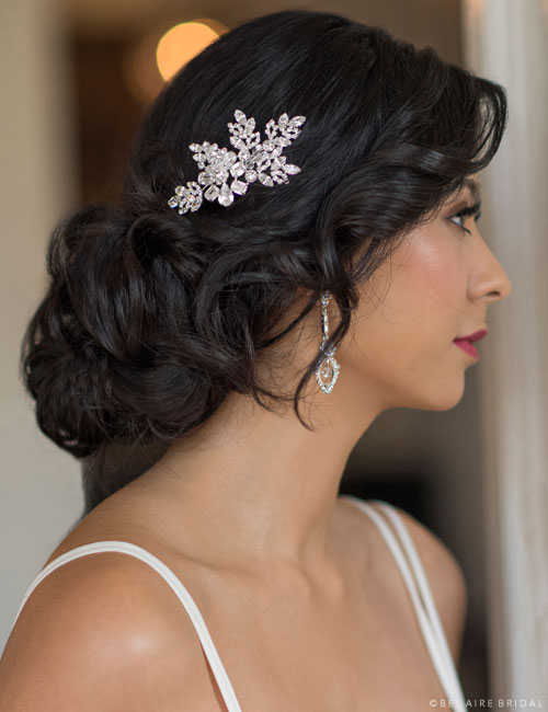 and hair styles 6690 couture bridal 8775