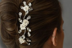 wedding hair style image a 5577 couture bridal 5577