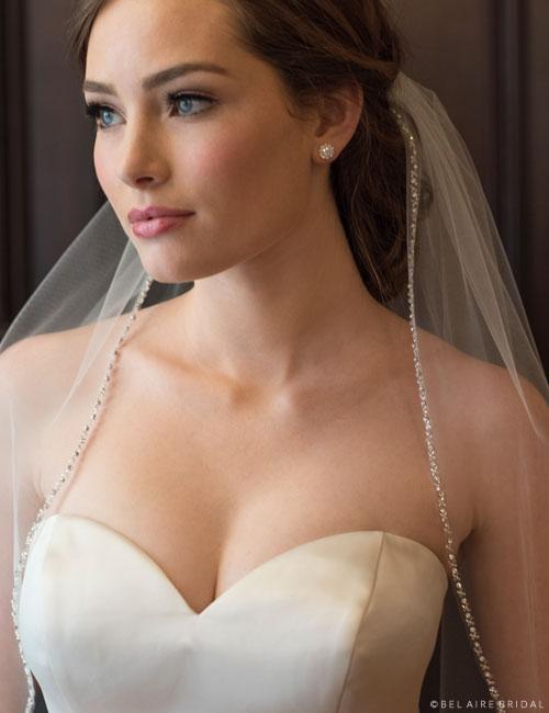 V7373 Couture Bridal