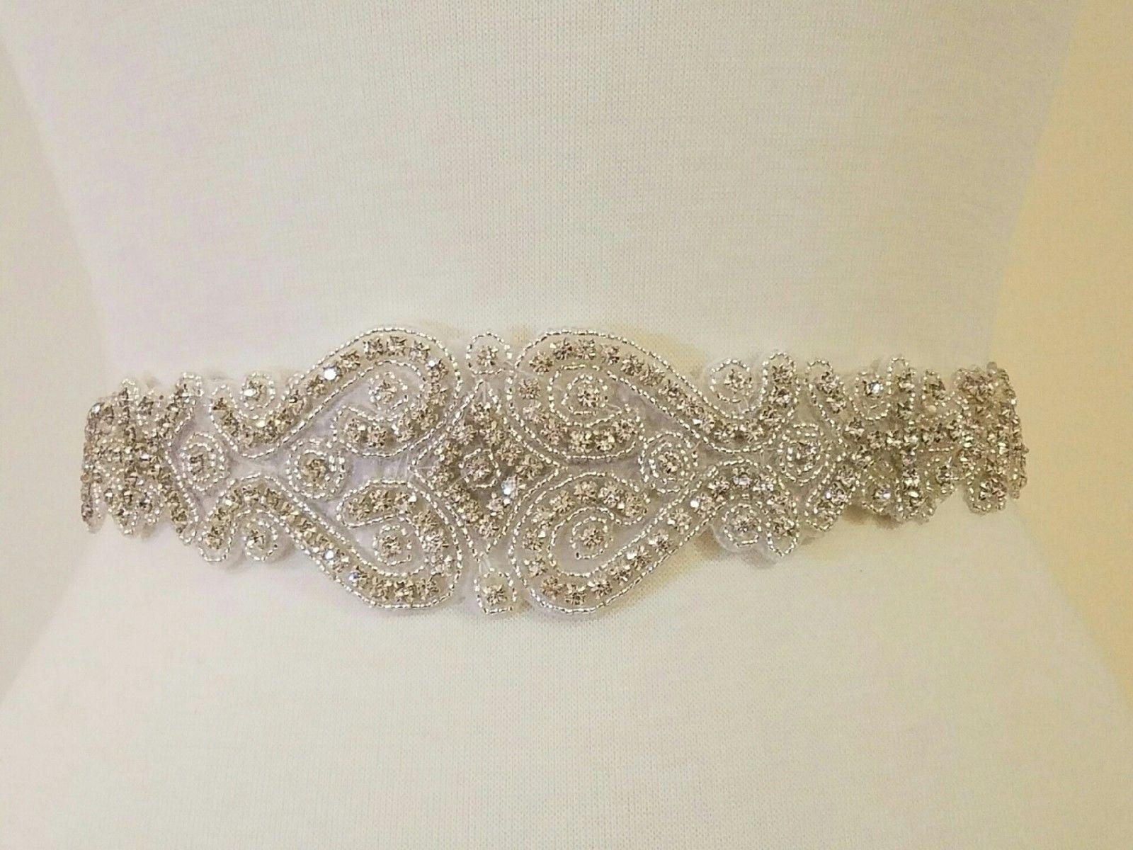 Tm 59 Couture Bridal