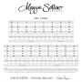 maggie-sottero-size-chart