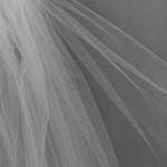"""005  30""""/35"""" (72"""") cut edge…..All tulle colors…"""