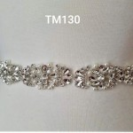 tm 130