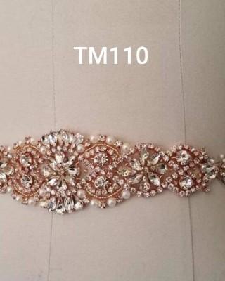 tm110