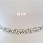 tm120