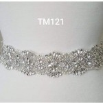 tm121