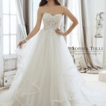 sophia-tolli-y11867-cleo-corset-bodice-wedding-dress-01.289