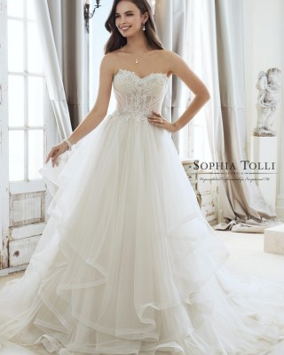 sophia-tolli-y11867-cleo-corset-bodice-wedding-dress-01.289