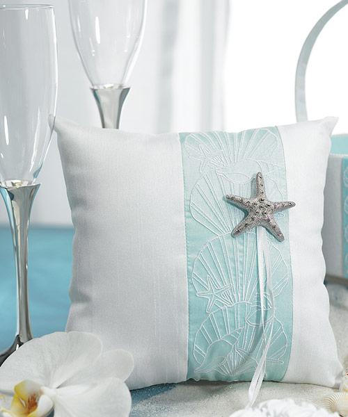bearer pillow 8498jpg - Wedding Ring Pillow