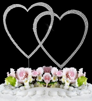 Double-Large-Heart-Completely-Covered-Silver.jpg
