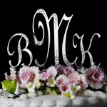 Sparkle-Monogram-Cake-Set.jpg