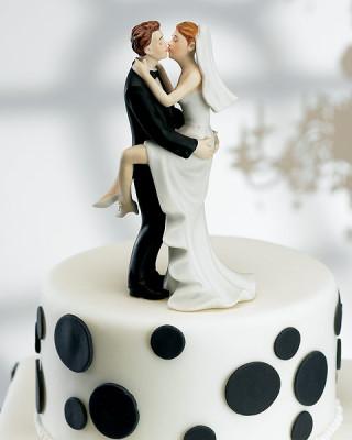 kissing-couple.jpg