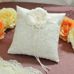 lace pillow.jpg